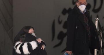 İran'da Covid-19 salgını artarak yayılıyor