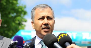İstanbul'da bazı noktalarda sigara içilmesi yasaklandı