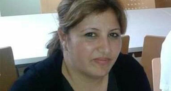 Koronavirüse yakalanan hemşire hayatını kaybetti