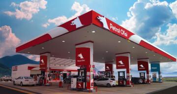 Petrol Ofisi'ne 'Akaryakıtın En İyi Markası' ödülü