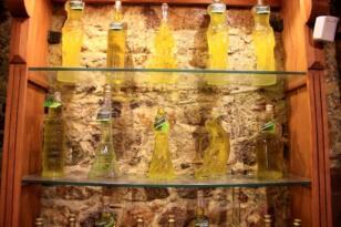 Rengine bakarak zeytinyağının kalitesini anlamayabilirsiniz