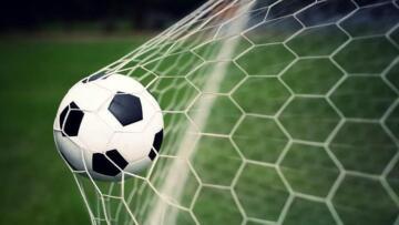 TFF 1. Lig'de ertelenen iki maçın tarihi açıklandı