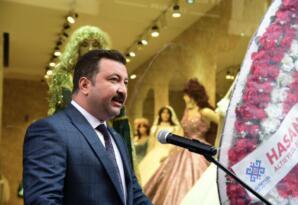 MHP İl Başkanı Yüksel'den CHP İl Başkanı Sarı'ya cevap