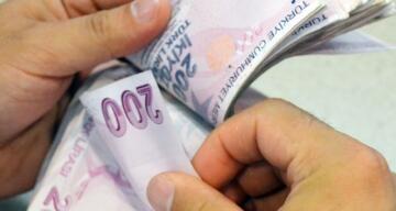 'Asgari ücretle ilgili 3 bin liranın altında bir teklif getirilmemelidir'