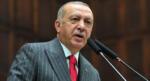 Cumhurbaşkanı Erdoğan, Kılıçdaroğlu'na 500 bin liralık manevi tazminat davası açtı