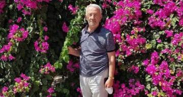 Cumhurbaşkanı Erdoğan'ın yeğeni korona virüs sebebiyle hayatını kaybetti