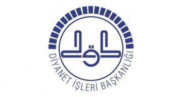 Diyanet İşleri Başkanlığı'ndan Türkçe ibadet ve ezan açıklaması