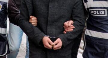 FETÖ'ye finansman operasyonu: 22 gözaltı