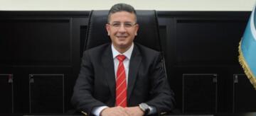 Balıkesir Üniversitesi'nde yatırımlar devam ediyor