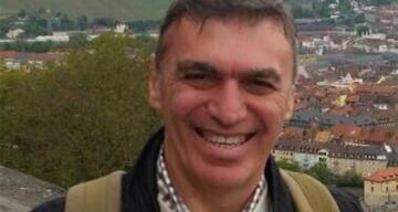 İzmir'de iki uzman doktor korona virüsünden hayatını kaybetti