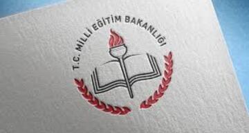 MEB: 'Merkezi sınavların kapsamı değişmeyecek'