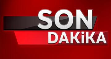 Ölüm orucundan serbest bırakılan DHKP/C'li yurtdışına kaçarken yakalandı