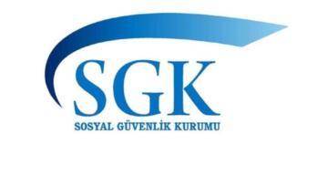 Balıkesir'de SGK ve İş Kurumu'nda mesai saati ayarlaması