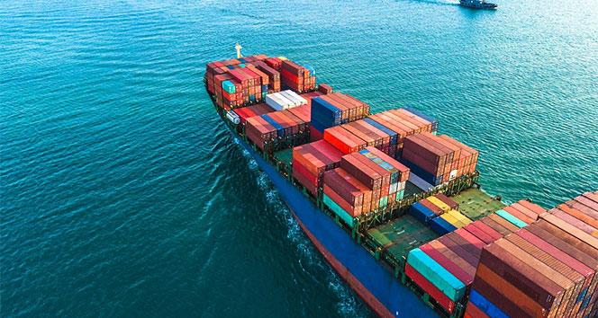 Türkiye ihracatını artıran 4 ülkeden biri oldu