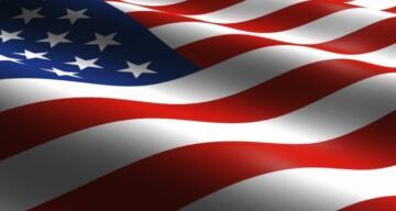 ABD IRAK VE AFGANİSTAN'DA ASKER SAYISINI AZALTACAK