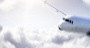 İngiltere, Güney Amerika ve Portekiz'den uçuşları askıya aldı