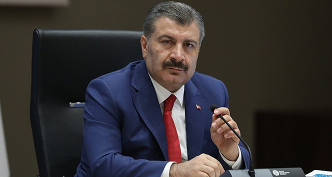 """MUHALEFET MİLLET İRADESİNİ KABULLENEMİYOR"""