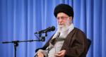 Twitter, İran Dini Lideri Hamaney'e ait hesabı askıya aldı