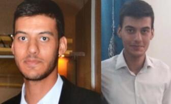 Astsubay Semih Özbey'den beş yıl sonra acı haber geldi