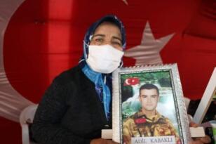 5 yıldır PKK'nın rehin tuttuğu Er Adil Kabaklı şehit edildi