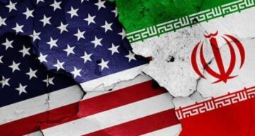ABD ve İran, nükleer anlaşmanın sağlanması konusunda yeşil ışık yaktı