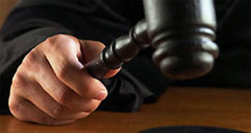 Bakan Soylu ve Bakan Akar'a suikast davasında karar