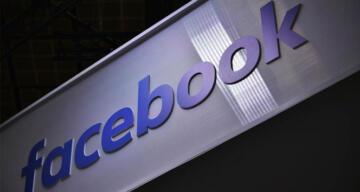 Facebook, Myanmar'daki darbecilerin paylaşımlarına sınırlama getiriyor