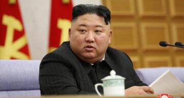 Kuzey Kore lideri, Ekonomi Bakanını 1 ayda görevden aldı