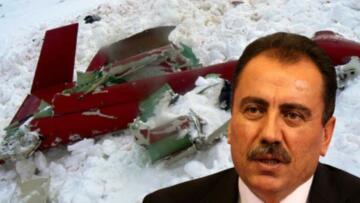 Muhsin Yazıcıoğlu davasında üst düzey kamu görevlilerine hapis cezası