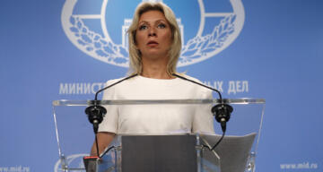 Rusya, Estonyalı diplomatı sınır dışı etti