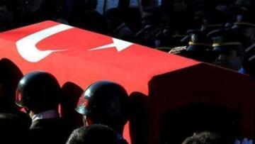 PKK'nın şehit ettiği 13 vatandaşın kimlikleri belirlendi