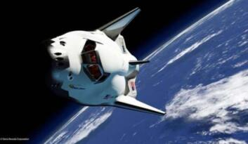 Türk genci Kanada'da düzenlenen uzay yarışmasında başarı elde etti