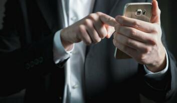BTK duyurdu: Mobil iletişim tarifelerine zam geldi