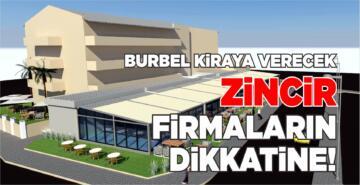 ZİNCİR FİRMALARIN DİKKATİNE!..