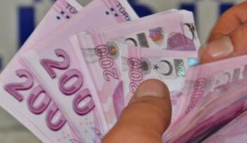 İhracatçıya 3 milyon TL'ye varan finansman desteği