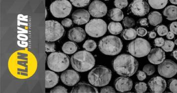 Ormancılık çalışmalarının takibi ve kontrolü danışmanlık hizmeti alımı