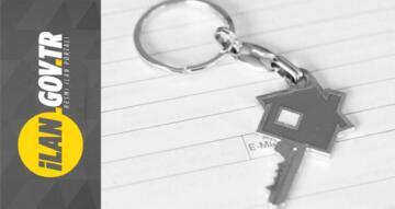 Taşınmaz satış, kiralama ve irtifak hakkı tesis ihalesi