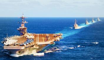 Rusya'dan Karadeniz'de askeri müdahale sinyali