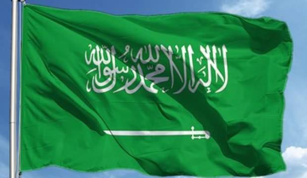 Suudi Arabistan'dan Ramazan'da yasak kararı