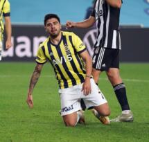 OZAN TUFAN'DAN BURSASPOR'A 50 BİN TL'LİK DESTEK