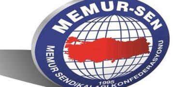 MEMUR-SEN: BEKLENTİMİZİN ORANA YANSIDIĞINI GÖRÜYORUZ