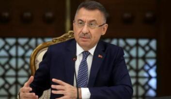 EKK toplantılarında Türkiye ekonomisi ele alındı